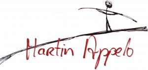 martinred